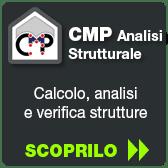 CMP Analisi Strutturale