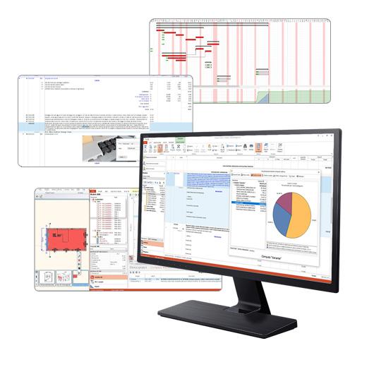 Software per ecobonus Regolo