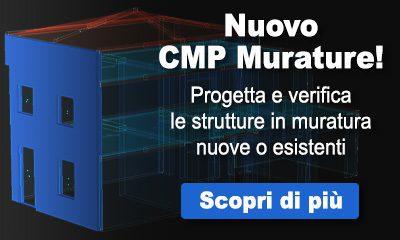 Nuovo CMP Murature