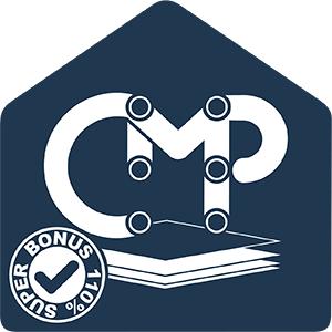 Superbonus 110% - Software CMP