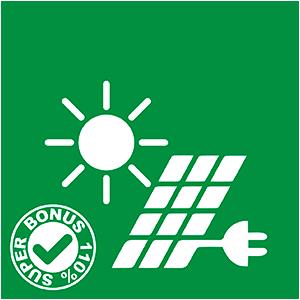 Superbonus 110% - Software Termo Energia