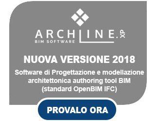 ARCHLine.XP 2018