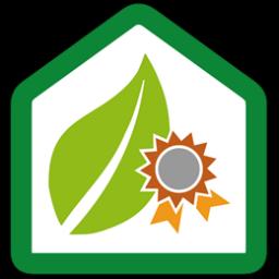 Software Certificazione Ambientale