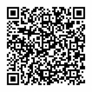 qr code CPI win Note per Android