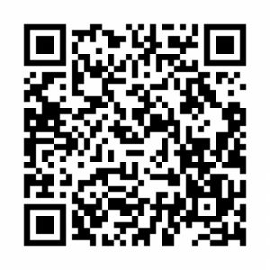 qr code CPI win Note per iOS