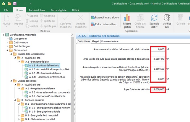 FAQ Certificazione Ambientale - Fig 3