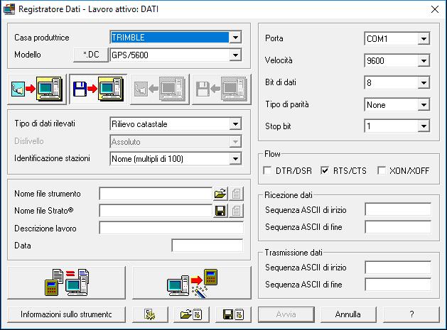 software topografia gratis