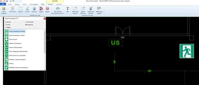 CPI CAD - Immagine1