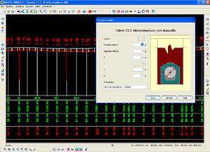 software profili idraulici