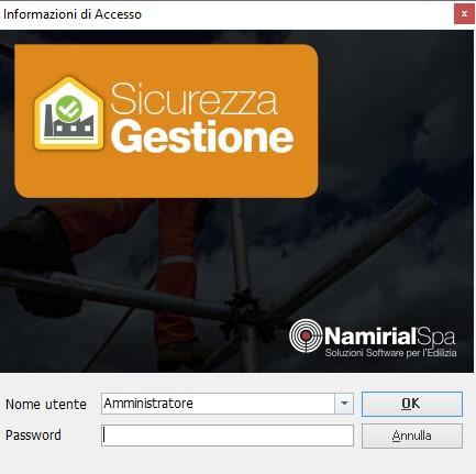 Sicurezza Gestione - FAQ - Img 2
