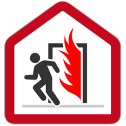 Software Fire Safety Engineering - FSE - Fire simulation