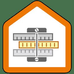 Software Computo Metrico - Regolo Contabilità