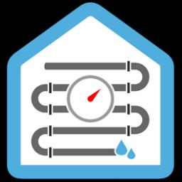 Software progettazione impianti termici Clima