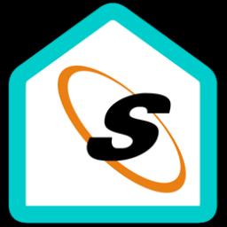 Strato - Software topografia e progettazione stradale