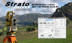 Software Topografia Gratis