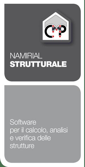 Software Strutturale