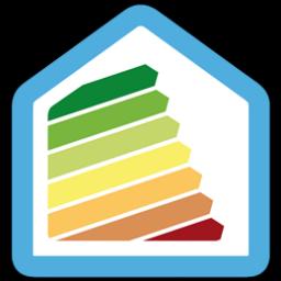 Software Certificazione Energetica - Termo