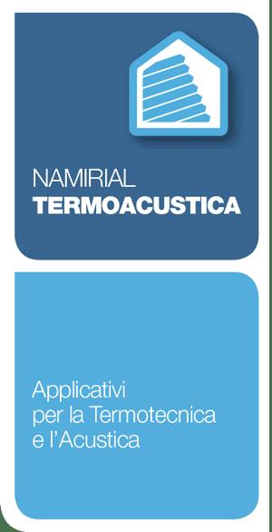 Termoacustica