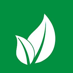 Namirial Impatto ambientale