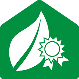 Namirial Certificazione ambientale