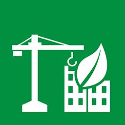 Namirial CAM Building