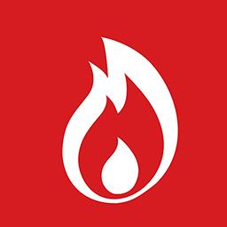 Software Antincendio Edilizia Namirial