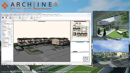 archline_img_architettura
