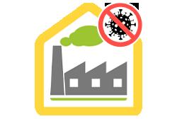 Sicurezza Lavoro - COVID-19