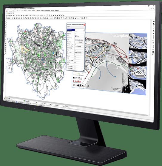 BM CAD - Immagine 1