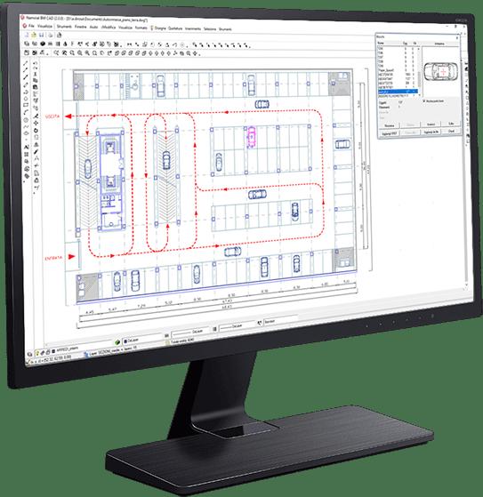BM CAD - Immagine 2