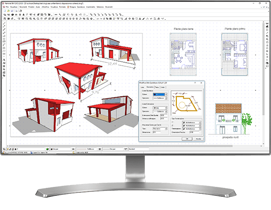 BM CAD - Immagine 3