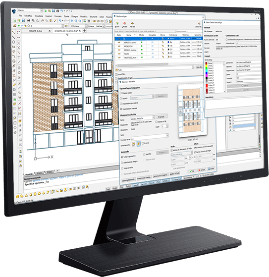 CAD Namirial - Immagine 2