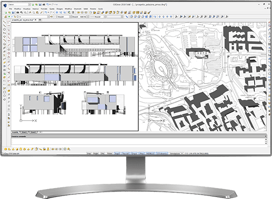 CAD Namirial - Immagine 3