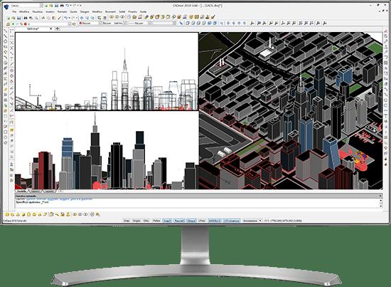 CAD Namirial - Immagine 4