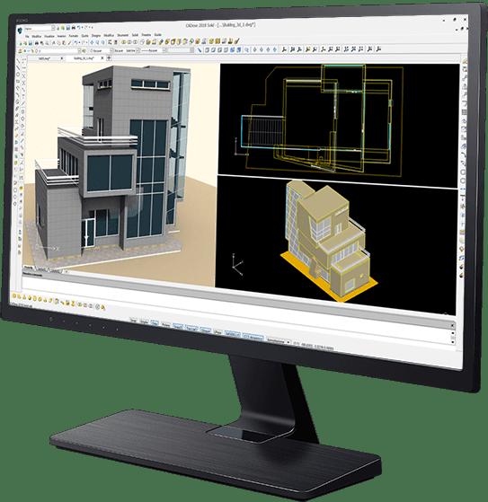 CAD Namirial - Immagine 5
