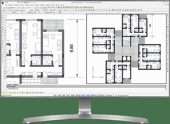 CAD Namirial - Immagine 6