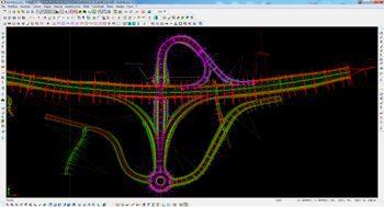 software progettazione stradale