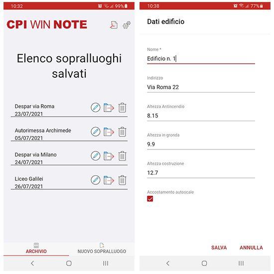 screen-cpi-win-note_0000_01