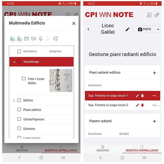 screen-cpi-win-note_0009_10