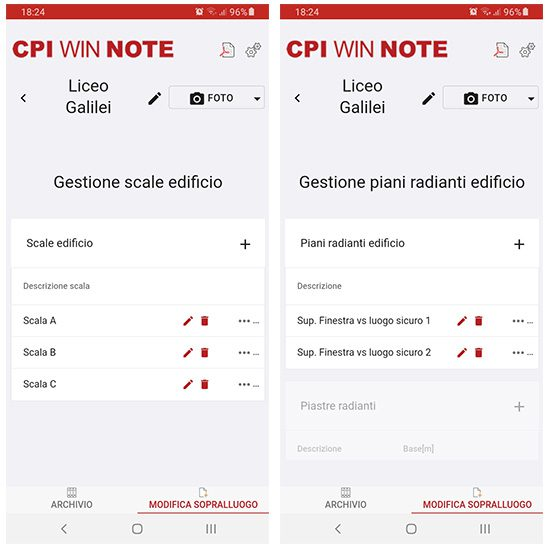 screen-cpi-win-note_0010_11