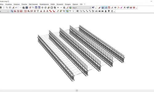 software-calcolo-strutturale-analisi_clip_image002L