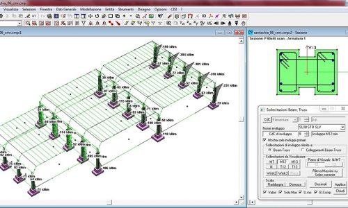 software-calcolo-strutturale-analisi_clip_image006L