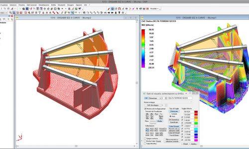 software-calcolo-strutturale-analisi_clip_image008L