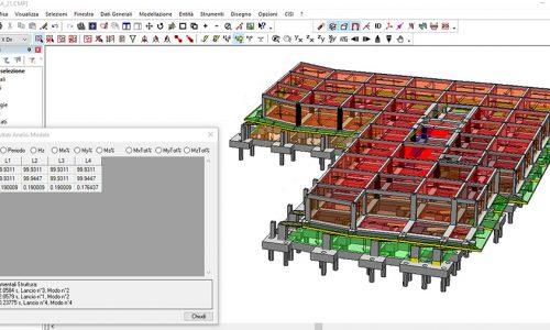 software-calcolo-strutturale-analisi_clip_image010L
