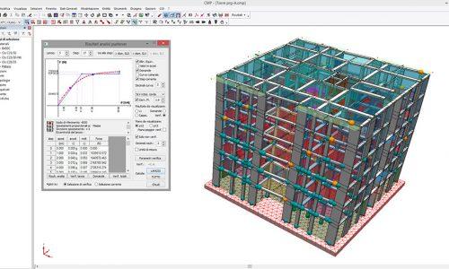 software-calcolo-strutturale-analisi_clip_image012L