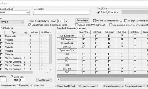 software-calcolo-strutturale-analisi_clip_image014L