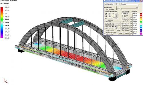 software-calcolo-strutturale-introduzione_clip_image004L