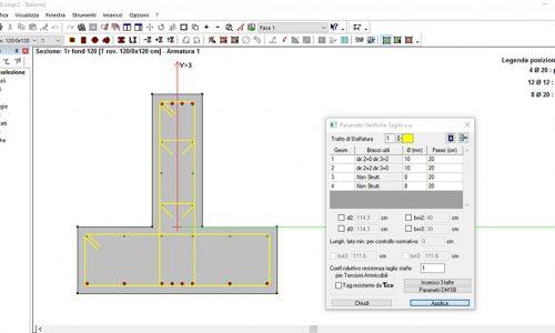 software-calcolo-strutturale-introduzione_clip_image010L