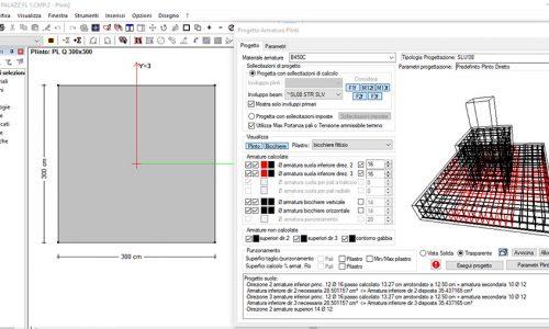 software-calcolo-strutturale-introduzione_clip_image012L