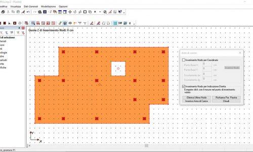 software-calcolo-strutturale-introduzione_clip_image014L